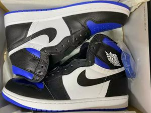 Air Jordan 1 Retro High OG royal 2020 for Sale in Los Angeles, CA