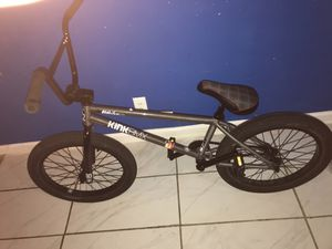 Bmx for Sale in Columbus, OH