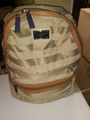 Tommy Hilfiger Backpack for Sale in DeLand, FL
