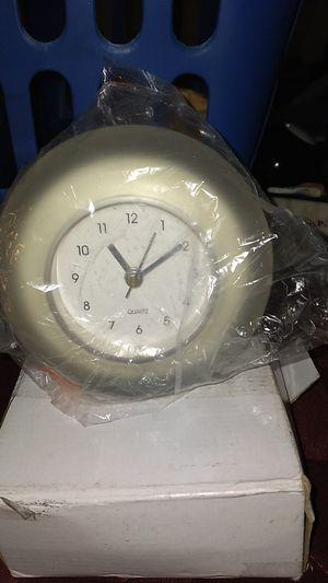 Alarm deco clock for Sale in CORP CHRISTI, TX