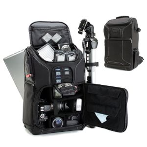 USA GEAR DSLR Camera Backpack/Laptop Compartment for Sale in New York, NY