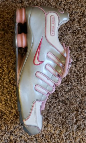 Nike Shox for Sale in Aurora, CO