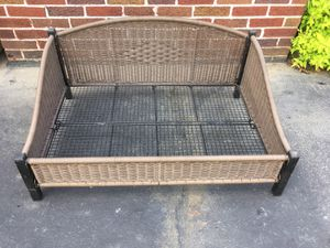 Pet Bed Frame for Sale in Columbus, OH