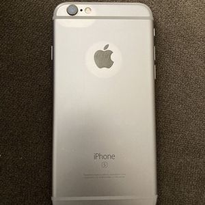 iPhone 6s for Sale in Austin, TX