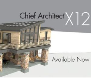Chief Architect Premier X12 for Sale in Denver, CO