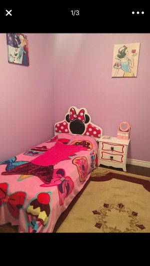 Kids bedroom set for Sale in Federal Way, WA