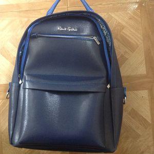 ROBERT GRAHAM BACKPACK.. Luxury bag ..... for Sale in Los Angeles, CA