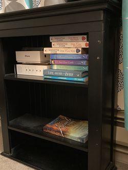 Cabinet Shelf for Sale in Monroe,  WA