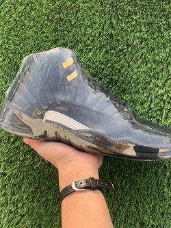Jordan 12 Retro 'The Master' for Sale in Oklahoma City,  OK