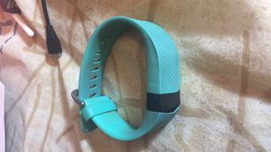 FitBit Charge HR for Sale in Minneapolis, MN