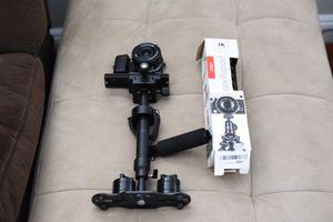 Sony camera for Sale in Huntington Park, CA
