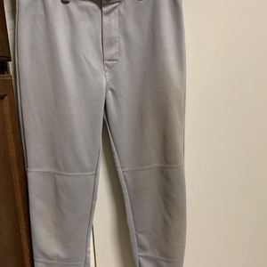 Baseball Pants for Sale in Buckeye, AZ