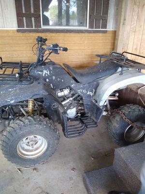 300 for Sale in Dallas, TX