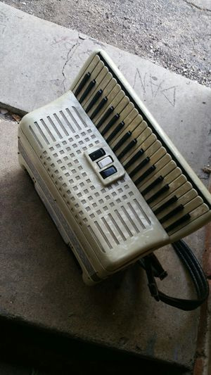 Exelcior accordion for Sale in Third Lake, IL