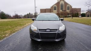 2014 Ford Focus SE for Sale in Rogersville, MO