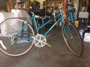 """Women's 26"""" bike for Sale in Wheeling, IL"""