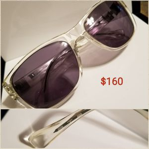 Men's Kata Sunglasses for Sale in St. Louis, MO