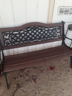 vankita for Sale in Glendale, AZ