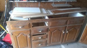 Cabinets for Sale in Jefferson City, MO