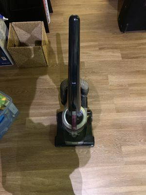 Bissell Cleanview Vacuum Cleaner for Sale in Los Angeles, CA