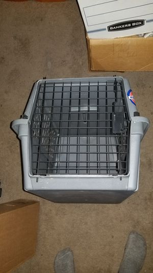 Petco Cat/Dog Carrier for Sale in Martinsburg, WV