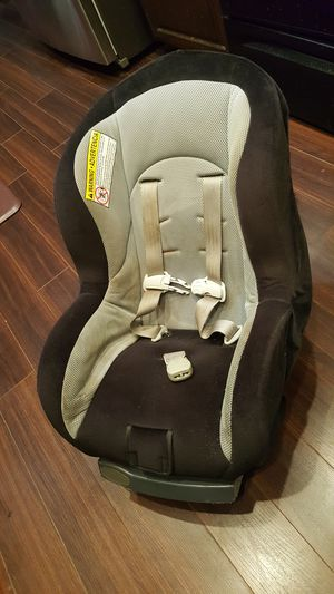 car seat for Sale in Plano, TX