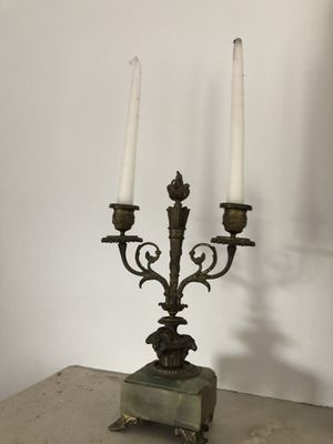Candelabra for Sale in Los Angeles, CA