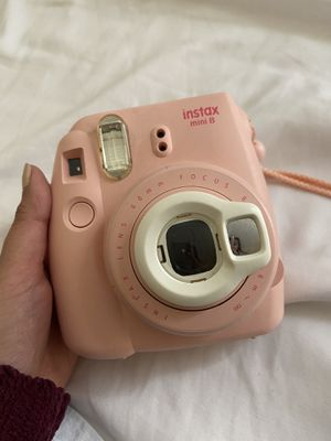 Instax Mini 8 for Sale in Westminster, CA