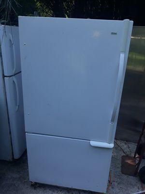 Kenmore 3 door for Sale in Savannah, GA