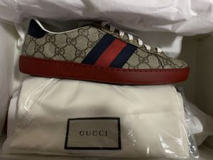 Gucci for Sale in Mather, CA