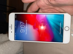iPhone 8 Plus 64 GB for Sale in New York, NY