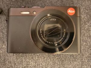 Leica C Typ 112 Compact Camera for Sale in El Monte, CA