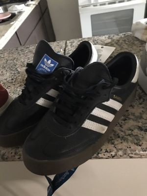 Shoes adidas for Sale in Bakersfield, CA