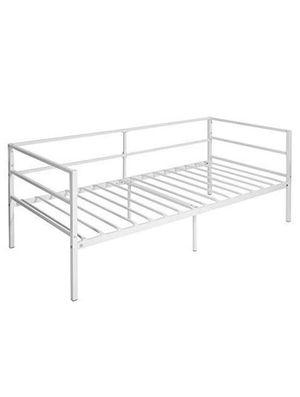 Bed frame for Sale in Denver, CO