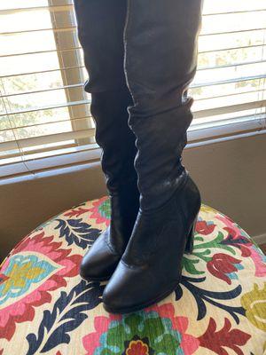 Boots (Aldo) for Sale in Tempe, AZ