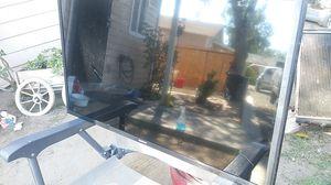 """Samsung (smart tv) 32"""" UN32J5205AF /1080p\ for Sale in Fresno, CA"""