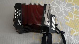 Honner accordeon for Sale in Las Vegas, NV