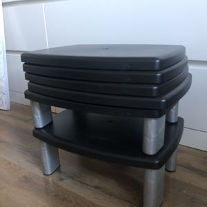 6 Monitor Stands for Sale in San Francisco, CA