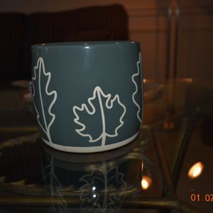 Yankee Candle Warmer And Easy Wax Melts for Sale in Federal Way, WA