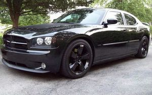 2006 Dodge Charger RT for Sale in New Orleans, LA