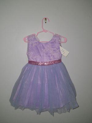 Party Dress / Birth day for Sale in North Miami Beach, FL