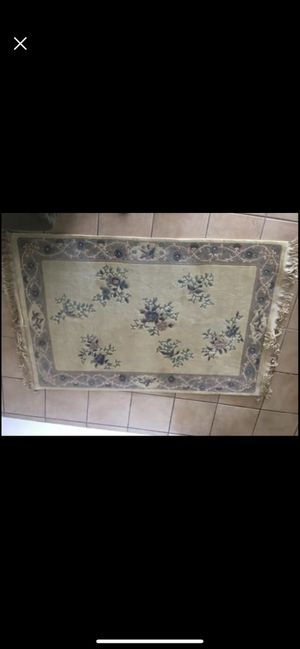 Tapetes original / Rugs for Sale in Key Biscayne, FL