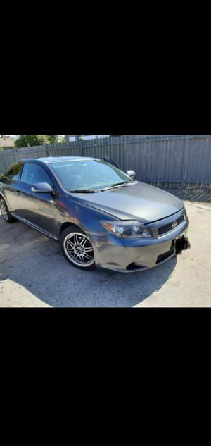 Toyota scoin tc 2006 for Sale in Redmond, WA