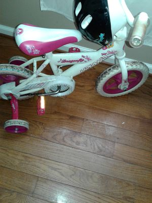 Lol girl bike up land for Sale in Washington, DC