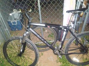 "Marin 26"" mountain bike for Sale in Apache Junction, AZ"