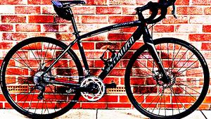 FREE bike sport for Sale in Hermitage, AR