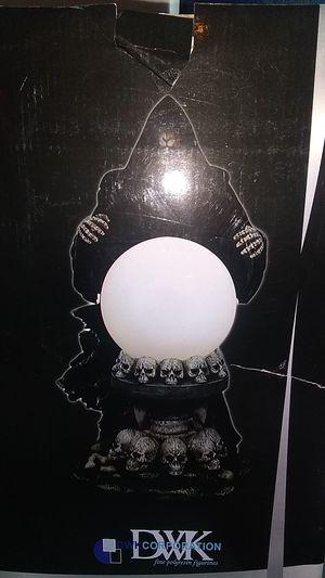 Grimm reaper for Sale in Seminole, FL