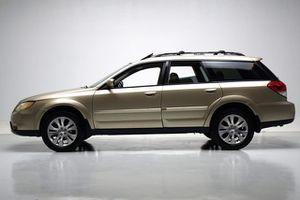 2009 Subaru Outback for Sale in Dallas, TX