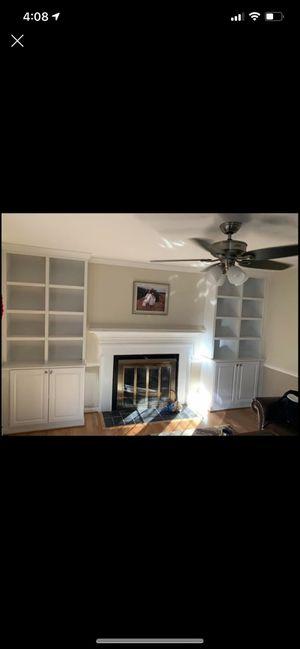 Shelf for Sale in Manassas, VA