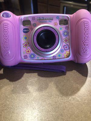 Kids camera for Sale in Phoenix, AZ